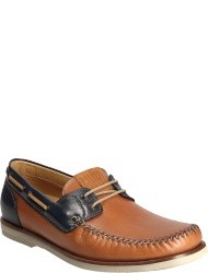 Galizio Torresi Men's shoes 110580F V17124