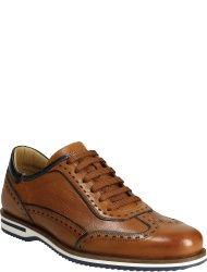 Galizio Torresi Men's shoes 318080