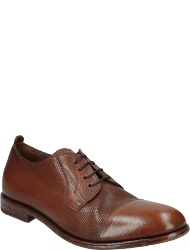 Moma Men's shoes 22805-BB