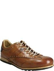 La Martina Men's shoes L5040 104
