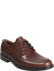 Clarks Men's shoes Un Aldric Park