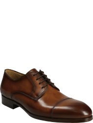 Magnanni Men's shoes 18873