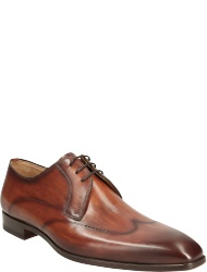 Magnanni Men's shoes 20523