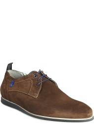 Floris van Bommel Men's shoes 14076/02