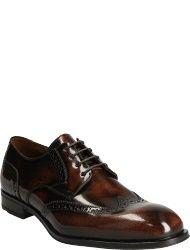 LLOYD Men's shoes MALCOLM