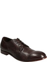 Moma Men's shoes 24801-3C