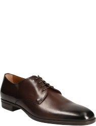 Boss Men's shoes Kensington_Derb_bu
