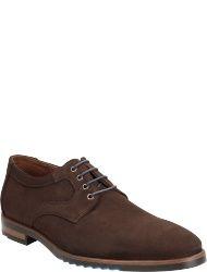 LLOYD Men's shoes DELFT