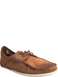 Timberland Men's shoes #A1PHS
