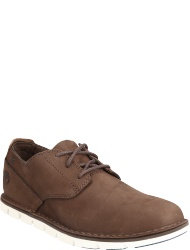 Timberland Men's shoes #A1PF2