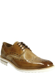 Melvin & Hamilton Men's shoes Eddy