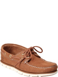 Timberland Men's shoes #A1TD3