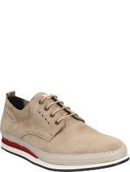 LLOYD Men's shoes DALE