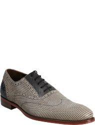 Floris van Bommel Men's shoes 19114/06