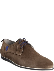 Floris van Bommel Men's shoes 14076/01