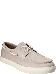 Timberland Men's shoes #A1Q94