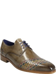 Melvin & Hamilton Men's shoes Lewis