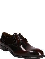 LLOYD Men's shoes MAJOR