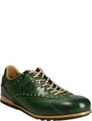 La Martina Men's shoes L5040 106