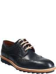 LLOYD Men's shoes FAIRBANKS