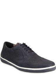 Floris van Bommel Men's shoes 19036/34