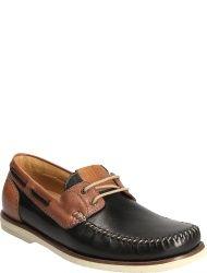 Galizio Torresi Men's shoes 110580F V16960