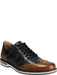 Galizio Torresi Men's shoes 312474