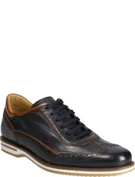 Galizio Torresi Men's shoes 318080