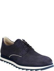 LLOYD Men's shoes DAN