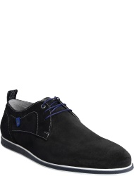 Floris van Bommel Men's shoes 14076/00