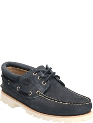 Timberland Men's shoes #A1QVV
