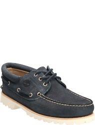 Timberland Men's shoes #A1QVV