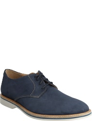 Clarks Men's shoes Atticus Lace