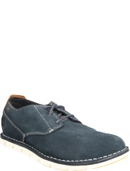 Timberland Men's shoes #A1TEY