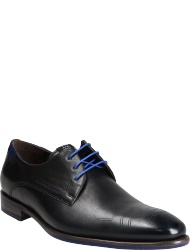 Floris van Bommel Men's shoes 14092/01