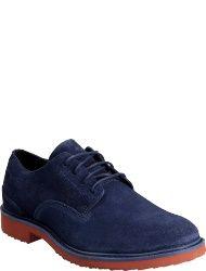 Timberland Men's shoes #A1OSZ