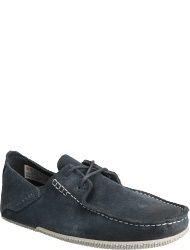Timberland Men's shoes #A1PHK