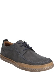 Clarks Men's shoes Trapell Apron