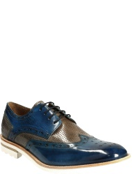 Melvin & Hamilton Men's shoes Eddy