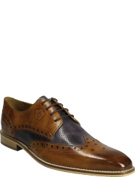 Melvin & Hamilton Men's shoes Martin