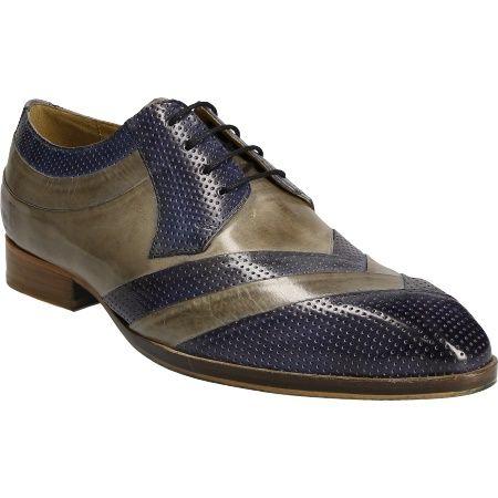 Melvin & Hamilton Ricky 8 Men's shoes Lace ups buy shoes at