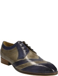 Melvin & Hamilton Men's shoes Ricky