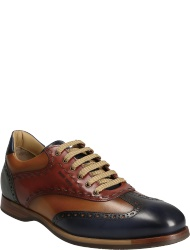 Galizio Torresi Men's shoes 318974A
