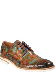 Melvin & Hamilton Men's shoes Brad
