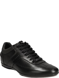 Boss Men's shoes Sporty_Lowp_mbpr