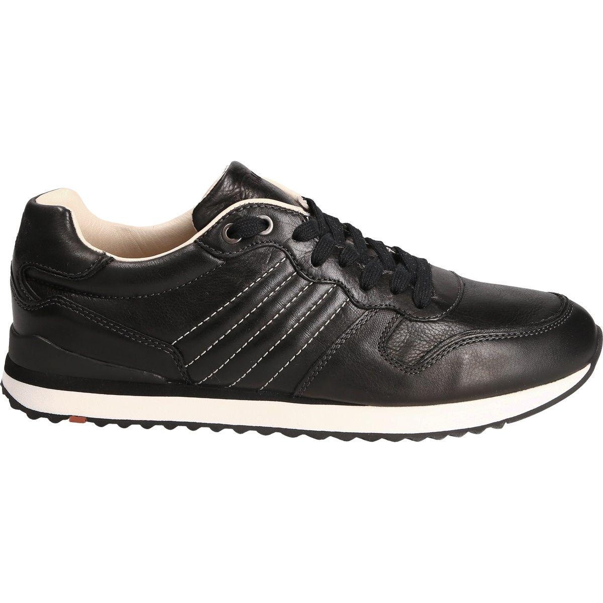 Lloyd 18 400 00 Edico Men S Shoes Lace Ups Buy Shoes At