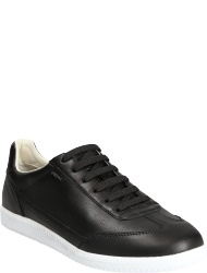 GEOX Men's shoes KEILAN
