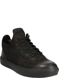 Timberland Men's shoes #A1OG9
