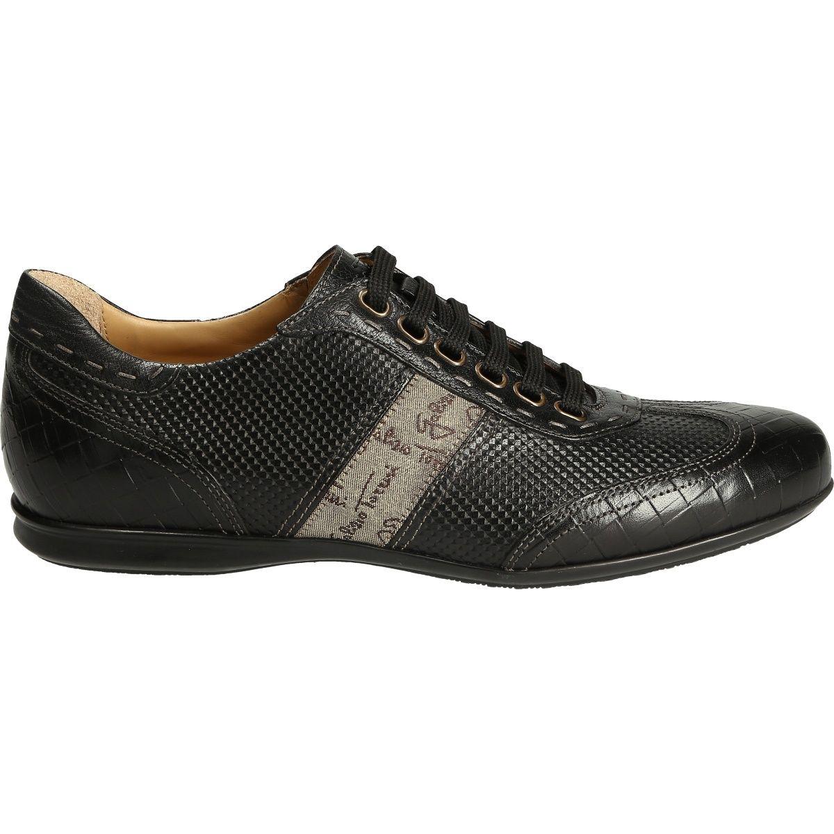 Galizio Torresi 318064 V17142 Men S Shoes Lace Ups Buy