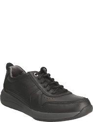 Clarks Men's shoes Un Coast Form